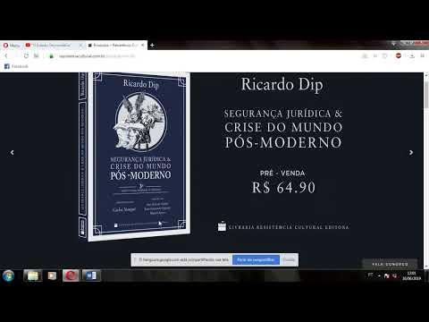 O Estado Tecnocrático - José Pedro Galvão de Sousa [Editora - Resistência Cultural]