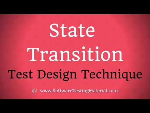 State Transition Testing Example Diagram Power Relay Wiring #27 Mealy Machine Table With Examples |automata |... | Doovi