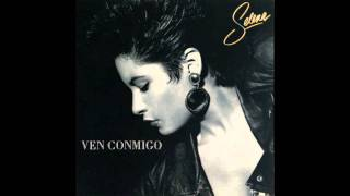 05-Selena-Enamorada De Ti (Ven Conmigo)