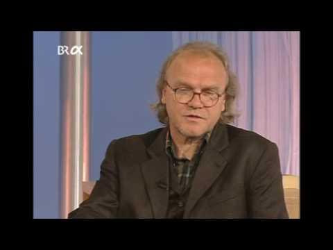 Michael Köhlmeier - Sagen der Antike: Folge 48 - Aeneas