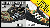 f8fa8e62dc310 Adidas Shoes - YouTube