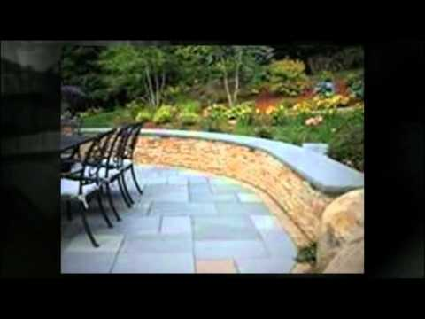 314-400-8045 - Free ESTIMATES - Sunset Hills Mo 63127 - Concrete Patio Contractor