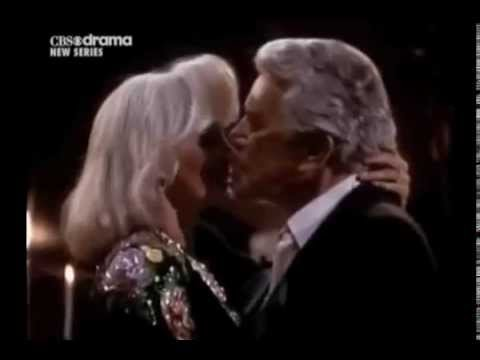 Dynasty _  Blake & Krystle -The Reunion