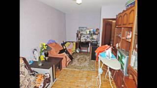 1-комнатная квартира, г. Протвино, ул. Ленина