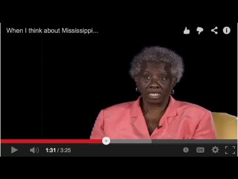when-i-think-about-mississippi...