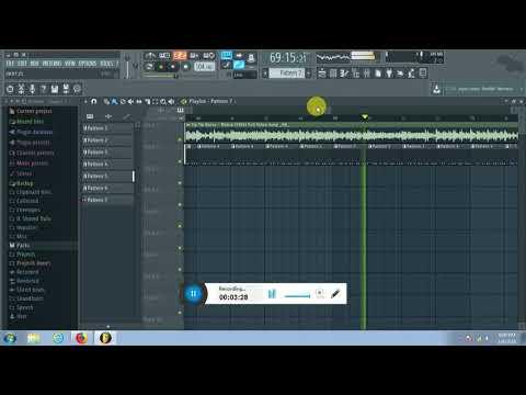 Tip Tip barsa pani Hip Hop remix by LimoN   akshay the A   HQ mp3 Download