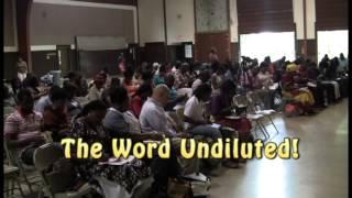 2013: Agape House of Worship NJ. Annual Retreat Mp3