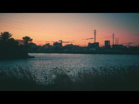 Chillhop Raw Cuts - jazzy / lofi / instrumental hip hop mix