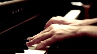 """Creepy Dolls"" - Horror Theme (Piano Music) - DMPianoMusic"
