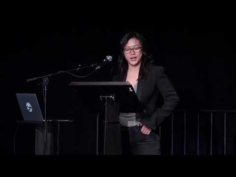 """meiyin-wang-""""this-is-how-it-ends:-conversations-about-emerging-technologies-and-performance"""""""