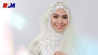 Oki Setiana Dewi - Doa Bangun Tidur (Official Music Video)