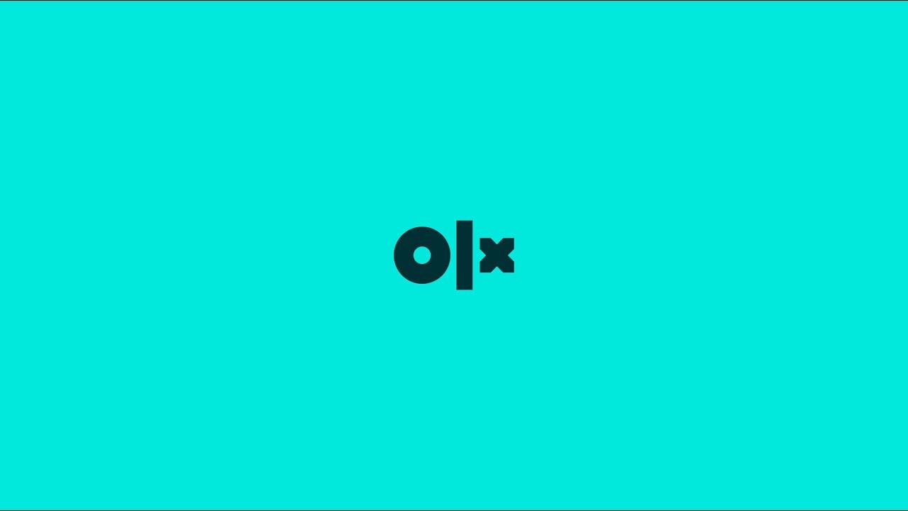 Dobrze mieć wybór, dobrze mieć OLX!