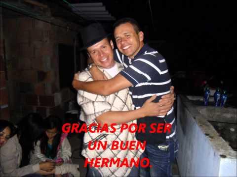 Jorge Romero Homenaje Tercer Cielo Yo Te Extrañare