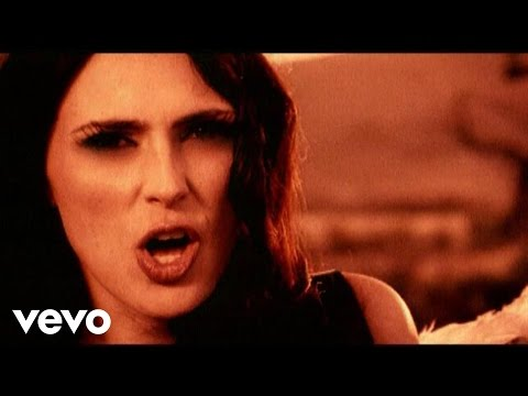 preview Within Temptation - Angels from youtube