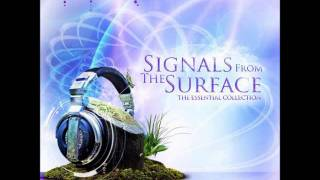 Ovnimoon - Signals from the surface FULL ALBUM