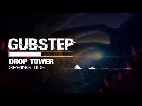 Drop Tower - Spring Tide