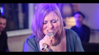 Ensemble Acoustic Sessions - O Amor é Magico - Expensive Soul COVER