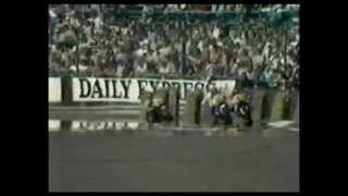 Jack Middelburg Silverstone GP 500cc 1981 race