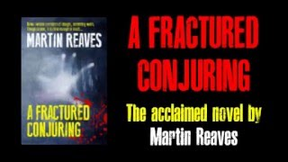 A Fractured Conjuring Trailer
