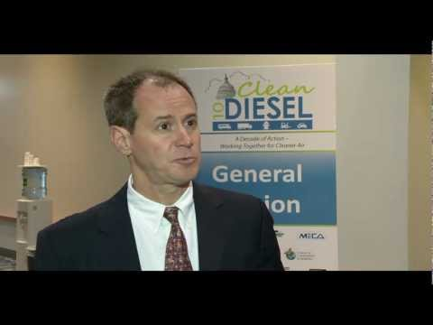 Share Your Voice on Diesel - Natural Resources Defense Council