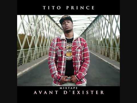 Youtube: Tito Prince – Prince Toti