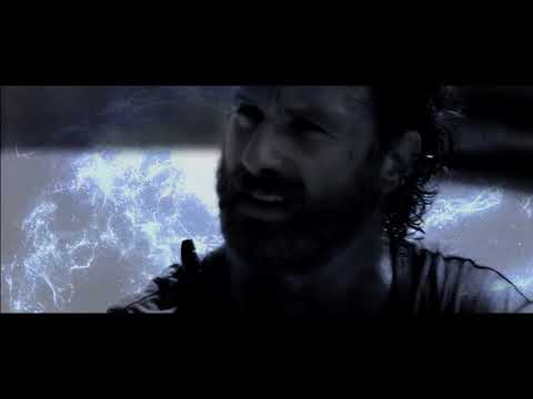 TWD ○ We miss Rick Grimes II Tribute +S9