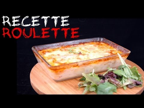 Recette : Truffade Saint-Nectaire