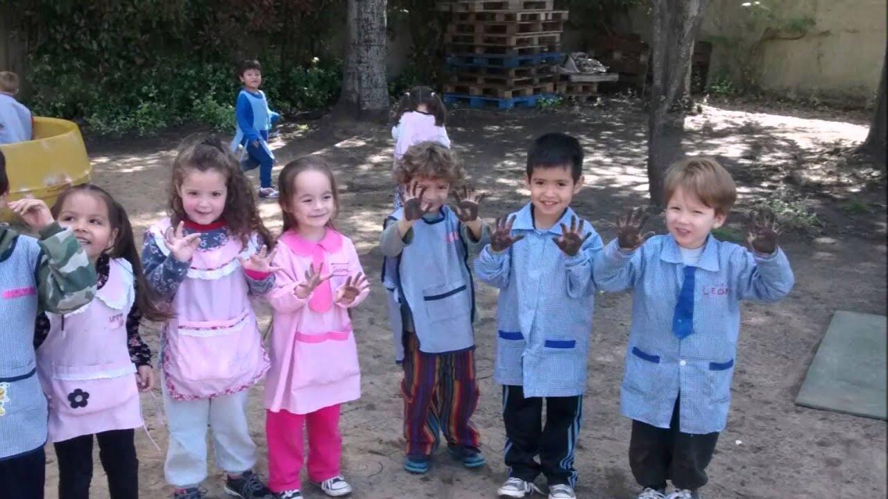 Sala rosa 2015 jardin de infantes no 905 crucero a r a for Jardin de infantes 2015