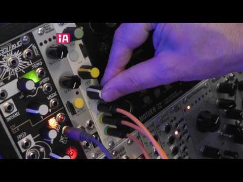 Baixar Leon van Bokhorst - Download Leon van Bokhorst | DL