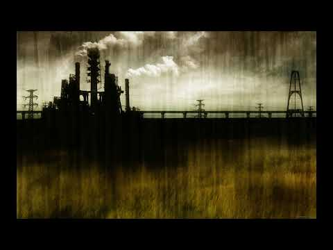 Industrial Gothic Metal Compilation