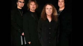 Black Sabbath - Heaven and Hell (Studio Version)