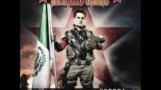 Regulo Caro - Heroe De Las Huertas (2012)