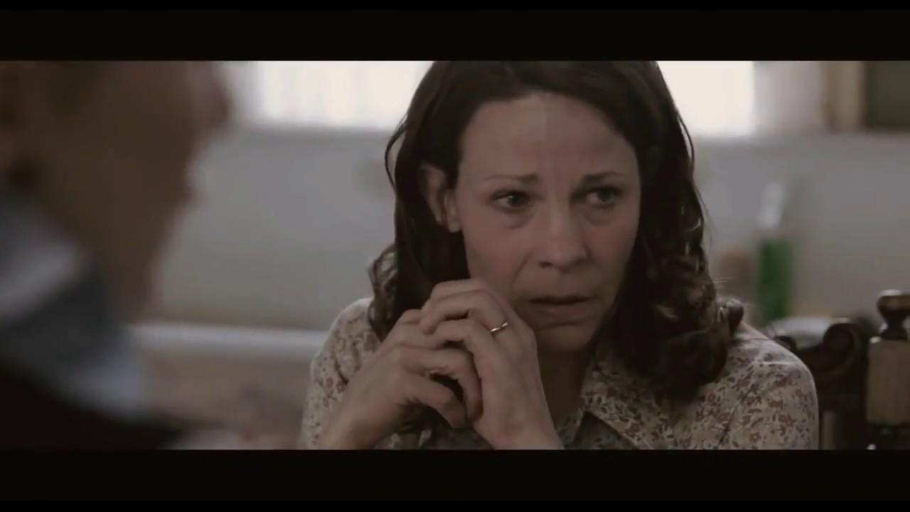 Лучшие фильмы ужасов 2010-2016, топ-10 (2 часть) - YouTube