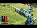 - Cool and Powerful Agriculture Machines That Are On Another Level