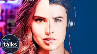 13 Reasons Why and Insatiable Are NOT the Teen Shows We Need thumbnail
