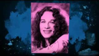 Watch Carole King My Lovin Eyes video