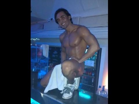 gay escort club escorts masculinos en buenos aires