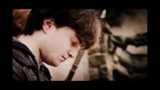 "Daniel Radcliffe ""I love you"" ♥"