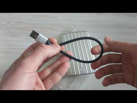 Жорсткий диск Silicon Power Armor A75 1TB SP010TBPHDA75S3S 2.5 USB 3.1