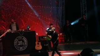 Baixar Projota - A Rezadeira (Lançamento show