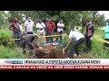 Azam TV - Mwanafunzi aliyepotea Moshi, ahofiwa kuuawa, kaburi lafukuliwa