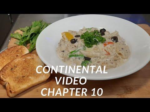 white-sauce-pasta-|-pasta-in-white-sauce-|-hotel-style-white-sauce-pasta-recipe-|-penne-pasta-recipe