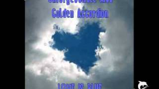 Unforgettable Hits Golden Accordion - Love is blue