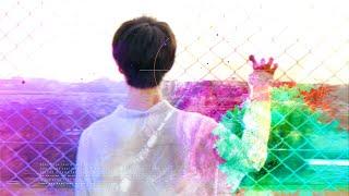 焚吐2ndアルバム「死にながら生きたい」全曲トレーラー
