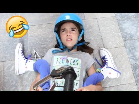 FUNNIEST Eh Bee Videos Compilation - Best Eh Bee Family Vines and Instagram Videos 2018 | Top Viners thumbnail