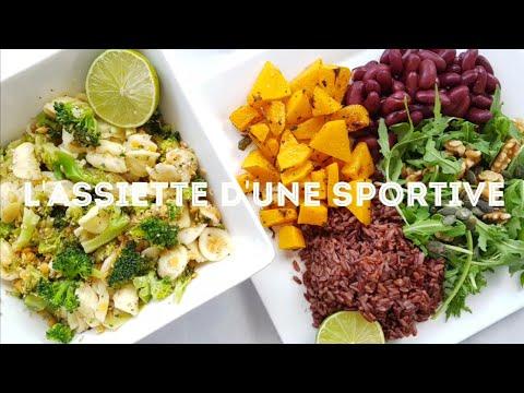 recette-vegan-riche-en-proteine-et-facile