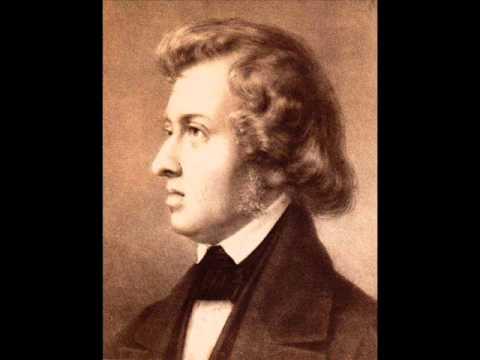 Jakob Gimpel plays Chopin Sonata No. 2 in B flat minor Op. 35
