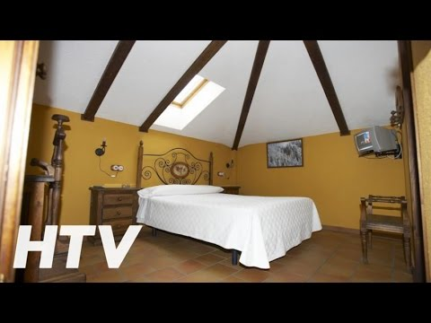 Gran Hotel Diligencias - Veracruz, Méxicoиз YouTube · Длительность: 3 мин38 с
