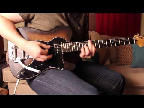 glorious---bj-putnam-[lead-guitar-tutorial]