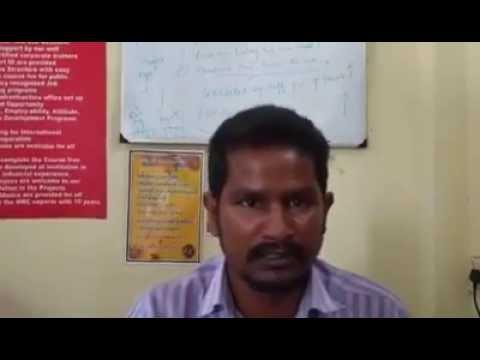 IICT Reviews | CCNA Training In Chennai Reviews